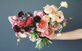 flowers for the definitive list of where to get flowers for s day or