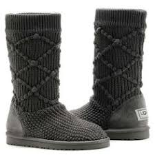 ugg black friday sale usa 82 99 welcome to our black friday sale ugg boots outlet