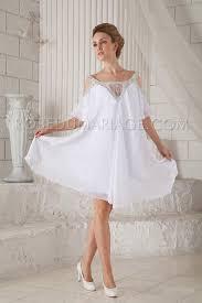 robe de mariã e sur mesure pas cher robe de cocktail col rond sur mesure pas cher robe ceremonie