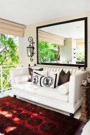 Garden And Home Decor 141 Best South African Websites Images On Pinterest Centre