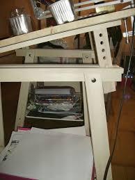 bureau dessinateur merci ikea quand le papier prend vie