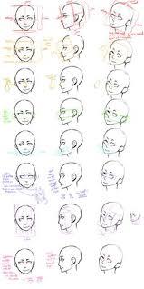 pin by lena atzaba on character design pinterest drawings
