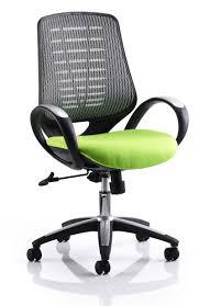 Minimalist Office Furniture Minimalist Design On Lime Green Office Furniture 29 Lime Green