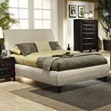 King Sleigh Bed Frame Amazon Com Sleigh Beds Beds Frames U0026 Bases Home U0026 Kitchen
