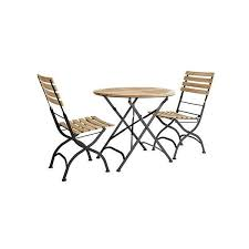 Ballard Designs Patio Furniture The 25 Best 3 Piece Patio Set Ideas On Pinterest 3 Piece Bistro