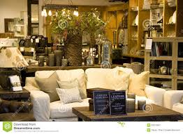 popular home decor stores stunning furniture home decor store editorial photography image of