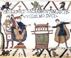 Meme Generator Reddit - bayeux tapestry battle of hastings wiki powerpoint meme milkshake