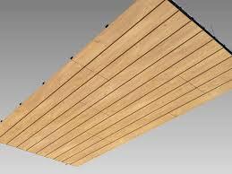 cheapest foam ceiling tiles best 25 faux tin ceiling tiles ideas