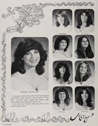 find high school yearbooks 8 best march birthdays images on high school