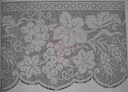 imagenes religiosas a crochet 17 best filet religioso images on pinterest filet crochet altars