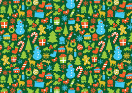 christmas pattern merry christmas 2016 vector icons images borders patterns