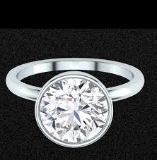 broadstreet wedding band engagement rings dominion jewelers