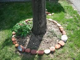 cheap garden border edging ideas cadagu lawn design idea with