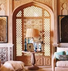 Moorish Architecture 37 Best Moorish Images On Pinterest Moorish Islamic