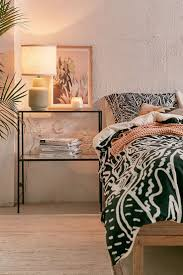 the 25 best urban outfitters bedroom ideas on pinterest urban