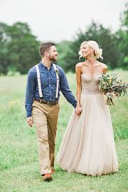 wedding attire rustic wedding attire rustic attire for groom and groomsmen