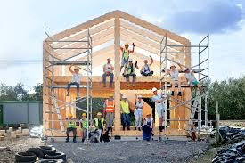 Wie Kann Ich Haus Kaufen Bauplanung Das Haus