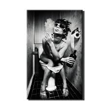popular canvas art for bar buy cheap canvas art for bar lots from