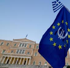 Immokauf 24 So Kauft Man Inseln Und Immobilien In Griechenland Welt
