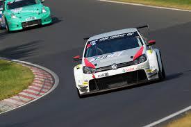 lexus lfa nordschleife zeit vorschau 24h vom nürburgring teil 2 racingblog
