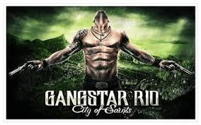 free gangstar city of saints apk gangstar city of saints apk free version