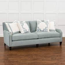sofas products gabberts design studio and fine furniture