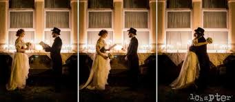 mariage steunk shooting mariage d inspiration steunk espace mariage