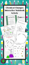 the 25 best chemical change ideas on pinterest physical change