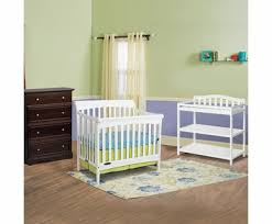 child craft baby cribs u0026 furniture simply baby furniture
