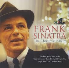 the christmas album amazon co uk music