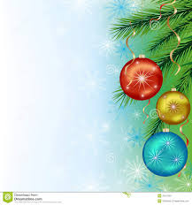 festive background for new year and christmas stock image image