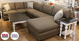 Sofas On Sale Sofas And Sectionals U2013 Biltrite Furniture