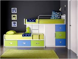 bedroom adorable kids beds kids bedroom decor children room