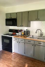 best place to buy inexpensive kitchen cabinets kitchen remodel on a budget 5 low cost ideas to help you