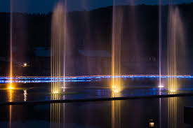 led lighting marvellous oun in l ligh affordable water fountains