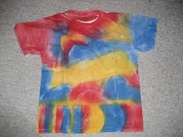 custom spray paint shirts spray paint t shirt t shirt hacks contest