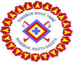 rosebud sioux tribe i am proud to be a registered member of this