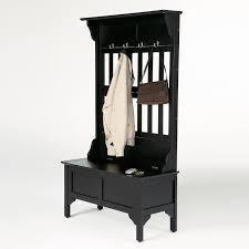 100 shoe and coat rack bench storage bench for foyer home