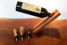 woodworking gift ideas carbide processors