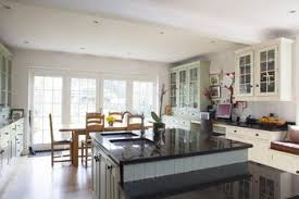 paint home interior 15 top interior paint colors for your small house