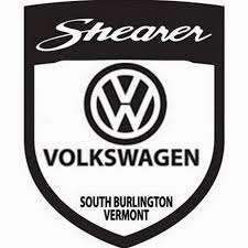 volkswagen logo black and white shearer volkswagen youtube