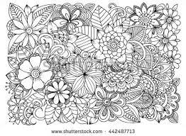 art therapy stock images royalty free images u0026 vectors shutterstock