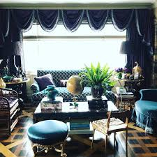 100 luxury home design instagram habitually chic instagram