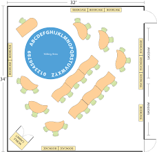 floor plan for preschool classroom preschool and kindergarten furniture for early learning classrooms
