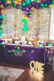 discount decorations mardi gras decorations mardi gras discount decorations unispa club