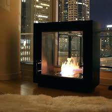 Natural Gas Fireplaces Direct Vent by Open Gas Fireplace Gas Fireplace Direct Vent Through Wall Kit Open