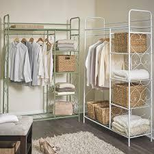 best 25 standing closet ideas on pinterest closet alternatives
