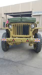 african jeep 146 best jeep willys ww2 celso images on pinterest jeep willys