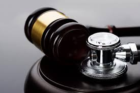 medicine and the law important ethical questions ama wire