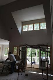 Home Builder Design Program by 34 Best Southern Living Custom Builder Program Showcase Home